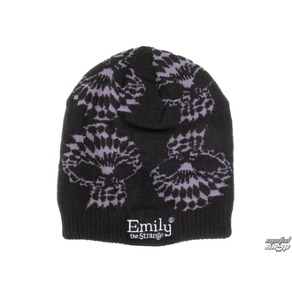 kulich EMILY THE STRANGE, EMILY THE STRANGE