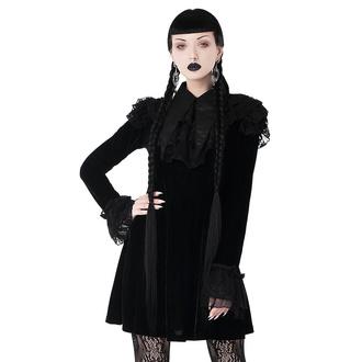 šaty dámské KILLSTAR - Zoe Shift - KSRA002212