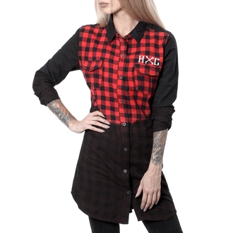 košile dámská HYRAW - VALHALLA, HYRAW