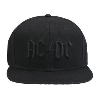 kšiltovka AC/DC - Canon Pop-Art - ROCK OFF, ROCK OFF, AC-DC
