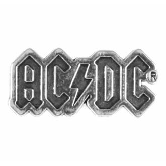 připínáček AC/DC, CERDÁ, AC-DC